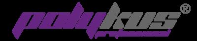 Polykus Logo